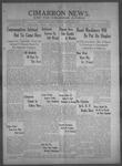 Cimarron News Citizen, 07-23-1914 by Cimarron Print. Co.