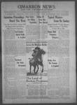 Cimarron News Citizen, 08-06-1914 by Cimarron Print. Co.
