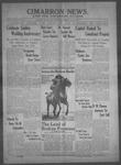 Cimarron News Citizen, 08-20-1914 by Cimarron Print. Co.