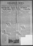 Cimarron News Citizen, 09-03-1914 by Cimarron Print. Co.