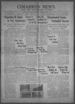 Cimarron News Citizen, 09-10-1914 by Cimarron Print. Co.