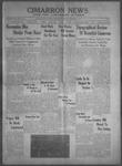 Cimarron News Citizen, 09-17-1914 by Cimarron Print. Co.