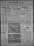 Cimarron News Citizen, 09-24-1914 by Cimarron Print. Co.