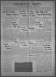 Cimarron News Citizen, 10-01-1914 by Cimarron Print. Co.