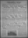 Cimarron News Citizen, 10-22-1914 by Cimarron Print. Co.