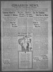 Cimarron News Citizen, 12-03-1914 by Cimarron Print. Co.