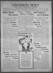 Cimarron News Citizen, 12-10-1914 by Cimarron Print. Co.