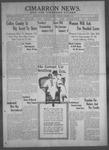 Cimarron News Citizen, 12-24-1914 by Cimarron Print. Co.