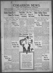 Cimarron News Citizen, 12-31-1914 by Cimarron Print. Co.