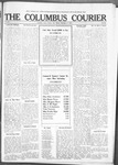 Columbus Courier, 12-04-1914 by The Mitchell Co.