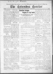 Columbus Courier, 06-18-1915 by The Mitchell Co.