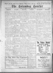 Columbus Courier, 12-03-1915 by The Mitchell Co.