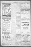 Columbus Courier, 01-07-1916 by The Mitchell Co.