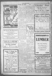 Columbus Courier, 01-14-1916 by The Mitchell Co.