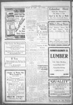 Columbus Courier, 01-21-1916 by The Mitchell Co.