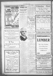 Columbus Courier, 01-28-1916 by The Mitchell Co.