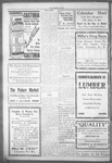 Columbus Courier, 02-11-1916 by The Mitchell Co.