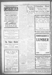 Columbus Courier, 02-25-1916 by The Mitchell Co.