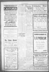 Columbus Courier, 03-03-1916 by The Mitchell Co.