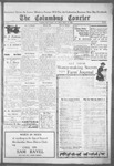 Columbus Courier, 03-17-1916 by The Mitchell Co.