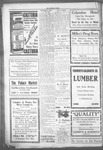 Columbus Courier, 03-24-1916 by The Mitchell Co.