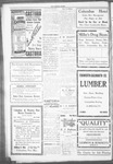 Columbus Courier, 03-31-1916 by The Mitchell Co.
