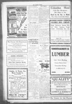 Columbus Courier, 04-07-1916 by The Mitchell Co.