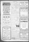 Columbus Courier, 04-14-1916 by The Mitchell Co.