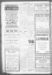 Columbus Courier, 04-21-1916 by The Mitchell Co.