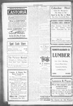 Columbus Courier, 04-28-1916 by The Mitchell Co.