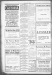 Columbus Courier, 05-12-1916 by The Mitchell Co.