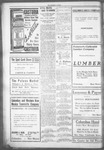 Columbus Courier, 05-19-1916 by The Mitchell Co.