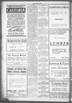 Columbus Courier, 05-26-1916 by The Mitchell Co.