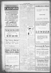 Columbus Courier, 06-02-1916 by The Mitchell Co.