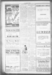Columbus Courier, 06-09-1916 by The Mitchell Co.