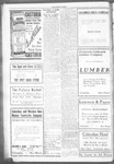 Columbus Courier, 06-16-1916 by The Mitchell Co.