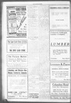 Columbus Courier, 06-23-1916 by The Mitchell Co.