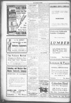 Columbus Courier, 07-14-1916 by The Mitchell Co.