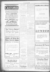 Columbus Courier, 07-21-1916 by The Mitchell Co.
