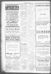 Columbus Courier, 07-28-1916 by The Mitchell Co.