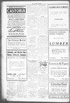 Columbus Courier, 08-04-1916 by The Mitchell Co.