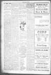 Columbus Courier, 08-25-1916 by The Mitchell Co.