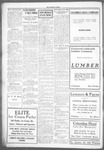 Columbus Courier, 09-01-1916 by The Mitchell Co.