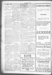 Columbus Courier, 09-15-1916 by The Mitchell Co.