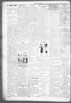 Columbus Courier, 09-22-1916 by The Mitchell Co.
