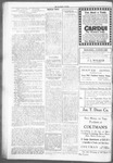 Columbus Courier, 09-29-1916 by The Mitchell Co.