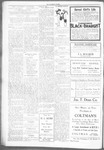 Columbus Courier, 10-06-1916 by The Mitchell Co.