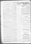 Columbus Courier, 10-13-1916 by The Mitchell Co.