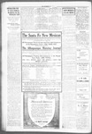 Columbus Courier, 10-27-1916 by The Mitchell Co.