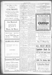 Columbus Courier, 11-10-1916 by The Mitchell Co.